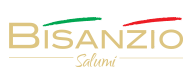 logo-bisanzio-footer