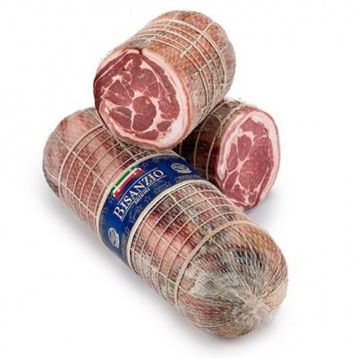 pancetta-coppata-bisanzio