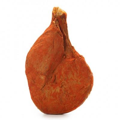 prosciutto-san-vitale-peperoncino