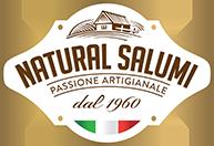 logo-natural-salumi-2015