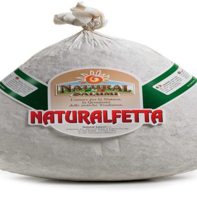 naturalfetta