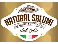Natural Salumi