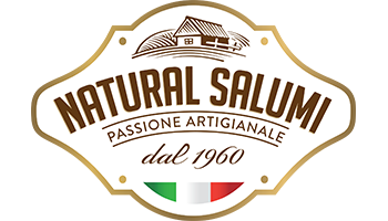 naturalsalumi-door