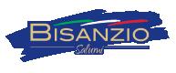 Gruppo Bisanzio
